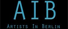 AIB Artists In Berlin