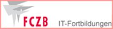 FCZB IT-Fortbildungen