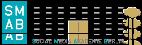 Social Media Akademie Berlin