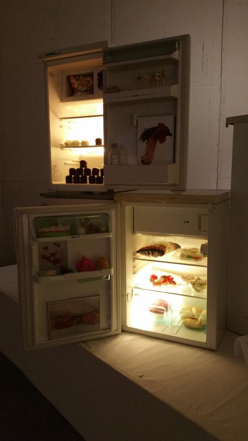 Kühlturm