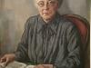 Schröder Portrait