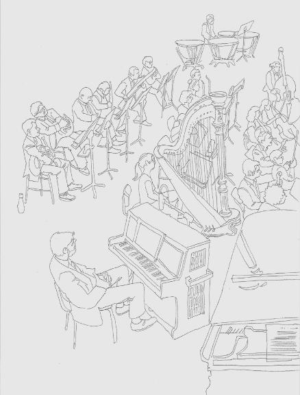 11-Deutsches Symphonie-Orchester Berlin klein