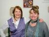 Carola und Petra