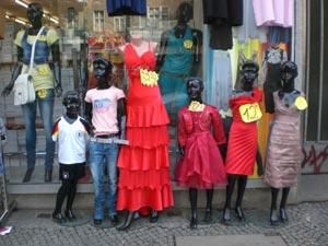 fashion-family