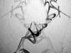 holz_catacombe-012