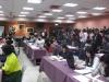 konferenz1