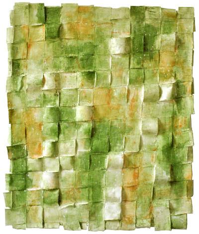 verde-prato-300dpia