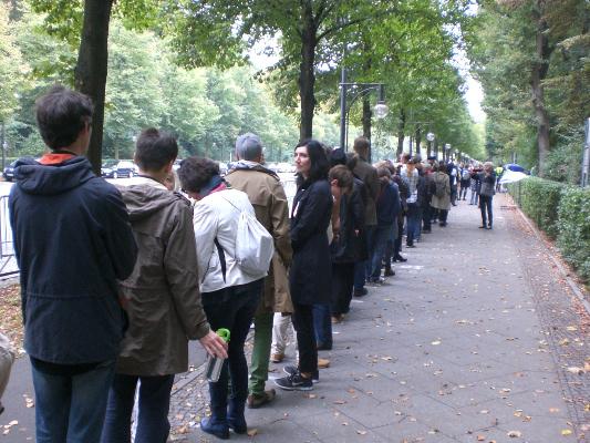 Public Walk3