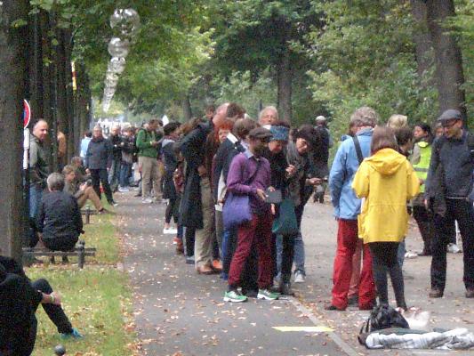 Public Walk4