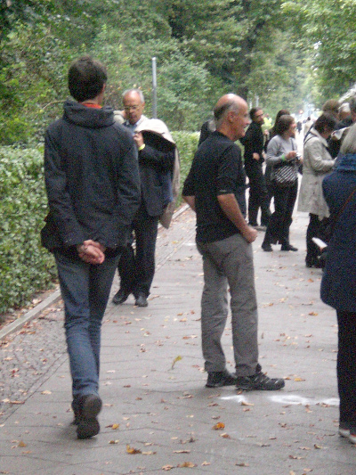 Public Walk5