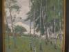 Wolfthorn, Birken