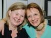 mit Karin Froehlich