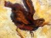 neppach-vogel