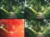 Verpeilter Blick - Fotografie - DoreenTrittel