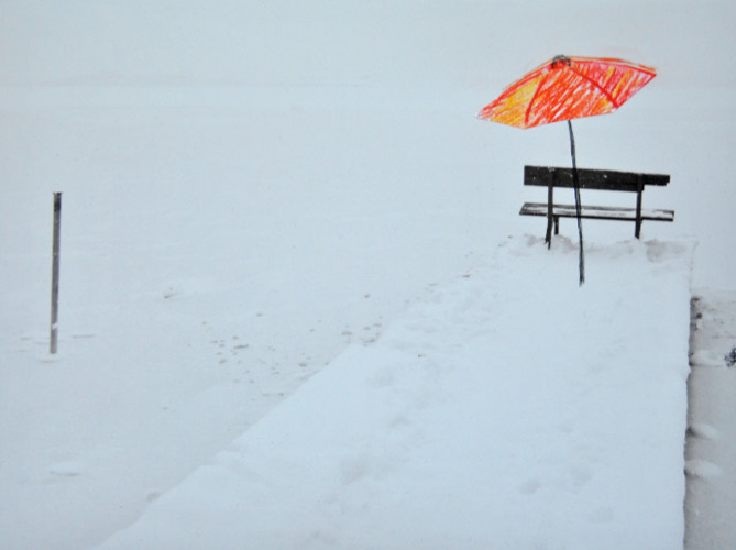 moeller_winterreise