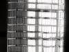 barbara-noculak-ventanas-iii