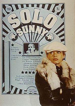solo-sunny-plakat-m
