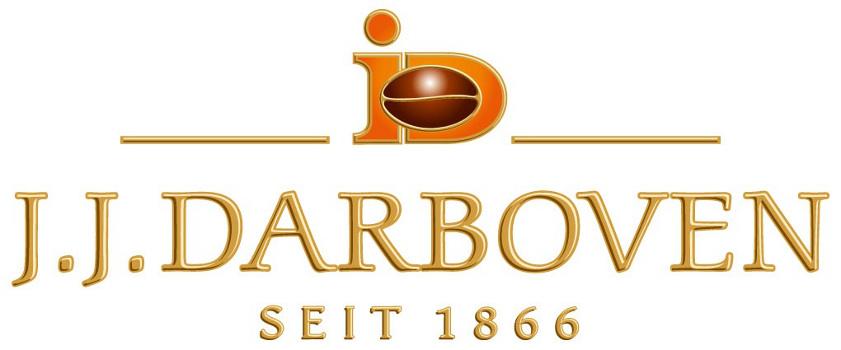 JJDARBOVEN_logo_RGB