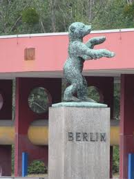 Renée Sintenis, Berliner Bär