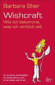 Wishcraft 2