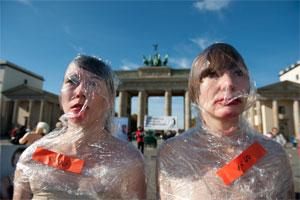 Berlin-Woman_Zwangsprostitution