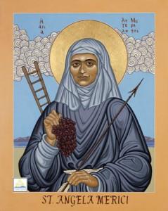 Bild: www.liturgies.net
