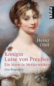 Königin Luise auf Berlin-Woman