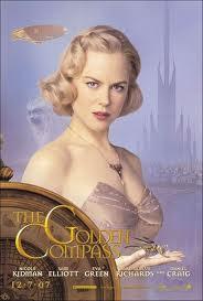 Nicole Kidman auf berlin-Woman