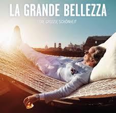 La Grande Belezza auf Berlin-Woman