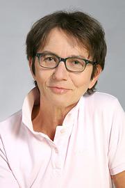 Bild: www.anne-klein-kanzlei.de