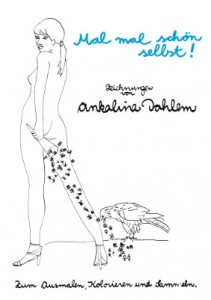Verlag Vin Silberhorn auf Berlin-Woman