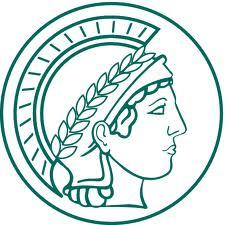 Bild: www.mpg.de