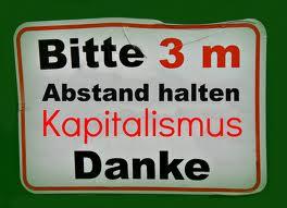 Bild: www.lebensphase.info