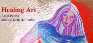Anna Purath auf Berlin-Woman