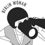 eingetragene Marke: Berlin-Woman