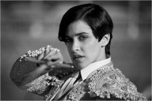 Bild: Blancanieves, www.filmstarts.de