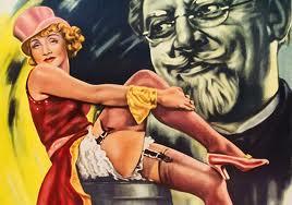 Bild: www.topmovies.wordpress.com