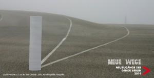 Einladung_Neue Wege_2014-1