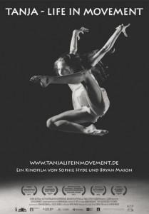 Tanja Liedtke auf Berlin-Woman