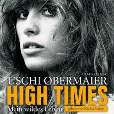 Uschi Obermaier auf Berlin-Woman
