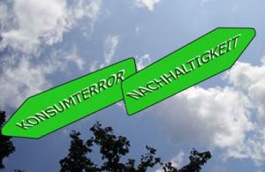 Berlin-Woman_Nachhaltigkeit_Konsumterror