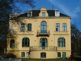 Bild. www.kultur-steglitz-zehlendorf.de