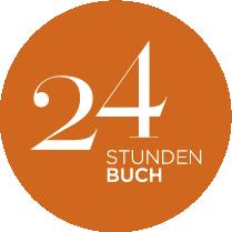 Berlin-Woman_24 Stunden Buch