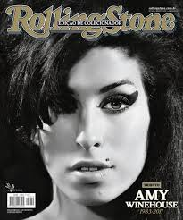 Amy Winehouse auf Berlin-Woman