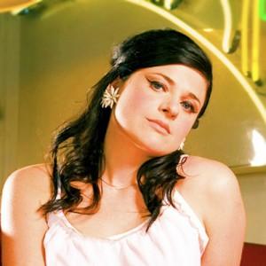 Bild: www.heyheymymy.com.au