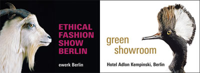 Berlin Fashion Week 08.-13.07.2014 auf Berlin-Woman