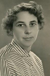 marta-hillers-1953, Bild: www-schnabeline.wordpress.com