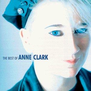 Anne Clark auf Berlin-Woman