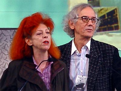 Bild: en.wikipedia.org