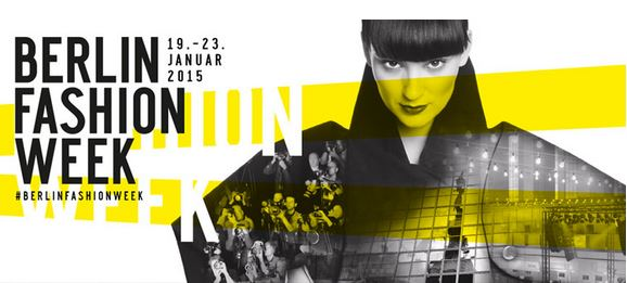 Berlin-Woman_Berlin Fashion Week 2015